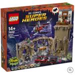 LEGO Batman TV-Klassiker: Bathöhle um 219,99 € statt 285,90 €