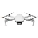 DJI Mini 2 Fly More Combo Drohne um 496,40 € statt 599 € (Bestpreis)