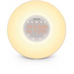 Philips HF3505/01 Wake-up Light um 39,74 € statt 63,99 €