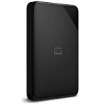 Western Digital WD Elements SE 2TB USB 3.0 um 55 € statt 69,97 €