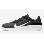 Nike Explore Strada Sneaker um 24,35 € statt 39,90 €