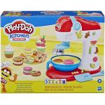 Play-Doh Produkte zu Spitzenpreisen beim Hasbro Black Friday!