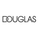 Douglas Cyber Monday – 25% Rabatt auf (fast) ALLES & gratis Versand