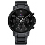 Tommy Hilfiger Armbanduhr (1710383) um 131,89 € statt 171,30 €