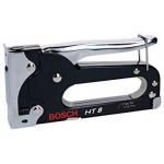 """Bosch Professional """"HT 8"""" Handtacker um 11,28 € statt 17,29 €"""