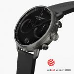 Nordgreen Copenhagen – 2für1 auf alle Uhren oder 30% Rabatt auf alles!