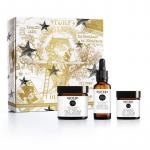Oliveda Tree Pharmacy – 35% Rabatt auf das gesamte Sortiment