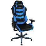 DX Racer Drifting Gamingsessel inkl. Versand um 211 € statt 320,71 €