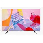 Samsung 50Q60T 50″ QLED 4K Smart-TV um 499 € statt 629 €