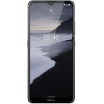 Nokia 2.4 32GB Smartphone um 103,44 € statt 129 € (Bestpreis)
