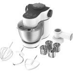 Krups KA3121 Master Perfect Küchenmaschine um 93,10 € statt 143,99 €