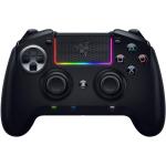 Razer Raiju Ultimate Gaming Controller um 144,82 € statt 186,99 €