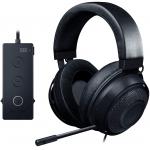 Razer Kraken Tournament Edition Gaming Headset um 61 € statt 90 €
