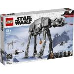 LEGO Star Wars Episoden I-VI – AT-AT (75288) um 95,20 € statt 124,99 €