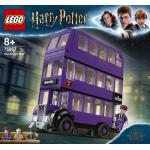 LEGO Harry Potter – Der Fahrende Ritter (75957) um 25,59 € statt 35,80 €