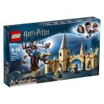 LEGO Die Peitschende Weide von Hogwarts (75953) um 45,59 €