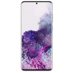 Samsung Galaxy S20+ 128GB Smartphone + Galaxy Buds um 545 €