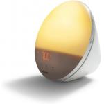 Philips HF3519/01 Smart Sleep Wake-up Light um 84,82 € statt 144 €