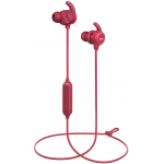 Aukey Bluetooth In-Ear-Kopfhörer um 9,99 € statt 31,31 €