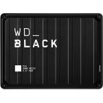 WD_Black P10 Game Drive 4 TB externe HDD um 80,66 € statt 122,09 €