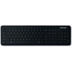 Microsoft Bluetooth Keyboard um 24,71 € statt 41,25 €