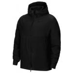 Nike Kapuzenjacke Flex Vent Jacket Winterized um 74,95 € statt 109,95 €