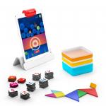 Osmo Genius Starter-Kit inkl. Versand um 89 € statt 116,11 €