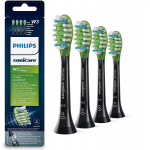 Philips HX9064/33 Ersatzbürsten, 4er-Pack um 28,96 € statt 40 €