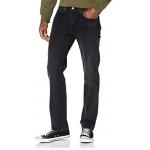 Levi's Herren Slim Jeans 511 Fit um 41,93 € statt 79,99 €