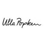 Ulla Popken – 10€ Rabatt ab 39€ Bestellwert & gratis Versand