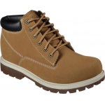 "Skechers ""Toric Amado"" Boots inkl. Versand um 20,99 € statt 54,95 €"