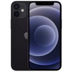 Apple iPhone 12 Mini 64GB um 734 € statt 770 €