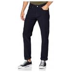 Levi's Herren Slim Jeans 511 Fit (nightwatch blue) um 37,76€ statt 71€