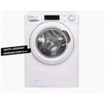 Candy CSO 14105T31-S A+++ Waschmaschine um 289 € statt 367,90 €