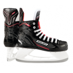 Bauer NS Skate Senior Eislaufschuhe um 29,90 € statt 62,80 €