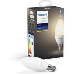 Philips Hue White E14 LED Lampe um 13,01 € statt 20,95 €