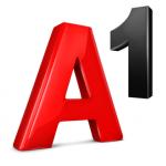 A1 Aktionstage – 20% Rabatt für 24 Monate + kostenlose Aktivierung