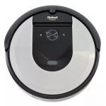 iRobot Roomba i7 inkl. 5 Jahre Garantie um 439 € statt 543,75 €