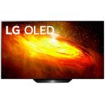 LG OLED 55BX9LB 4K UHD Smart TV um 999 € statt 1278,90 €