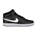 Nike Court Vision Mid Freizeitschuhe um 39,90 € statt 75 €