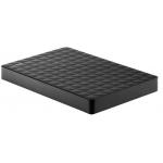 Seagate Festplatte Expansion+ Portable 2TB um 44 € statt 64,90 €