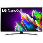 """LG """"55NANO796NE"""" (2020) 55″ 4K Smart NanoCell TV um 489 €"""