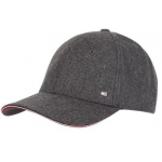 "Tommy Hilfiger ""Elevated Corporate"" Cap um 22,49 € statt 27,99 €"