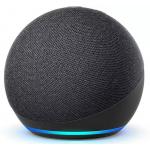 Echo Dot (4. Generation) Smarter Lautsprecher um 30,25 € statt 52,45 €