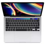 Apple MacBook Pro 13.3″ mit Touch-Bar ab 256GB ab nur 1139 €