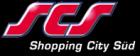 SCS Gutscheinheft u.a. -20% T-Mobile Shop Zubehör @Shopping City Süd