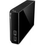 Seagate Backup Plus 14TB Festplatte um 244,96 € statt 284 € (Bestpreis)