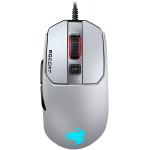 Roccat Kain 122 AIMO RGB Gaming Maus um 34 € statt 48 € – Bestpreis