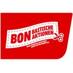 Media Markt BONbastische Aktionen mit bis zu 20% Rabatt bis 5. Jänner!