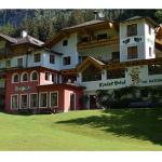 Kinderhotel Benjamin – 2 Nächte mit Verwöhnpension um 99 € statt 188 €